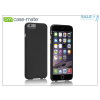 CASE-MATE Apple iPhone 6 Plus/6S Plus hátlap - Case-Mate Barely There - black