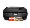 HP DeskJet Ink Advantage 4675 MFP nyomtató