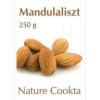 Cookta Nature Cookta mandulaliszt 250 g