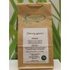 Egészségtündér Szívnyugtató teakeverék 70 g