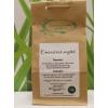 Egészségtündér Emésztést segítő teakeverék 70 g