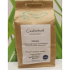 Egészségtündér Csalánlevél teafű 100 g