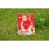 Biointimo Menstrual Pain Sticker 3 db