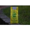 Mama Drog Kukoricabajusz teafű 40 g Mama Drog