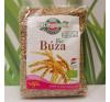 BiOrganik Bio búza BiOrganik 500 g reform élelmiszer