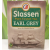 Stassen Earl Grey tea 100 g