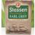Stassen Earl Grey tea 100 g
