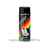 Vinyl spray Fekete 400ml