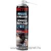 Loctite Freeze & Release fagyasztó csavarlazító spray 400ml