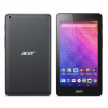 Acer Iconia One 7 HD B1-760HD-K057 NT.LB1EE.004