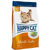 Happy Cat Supreme Fit&Well Adult Lazac 1,8kg