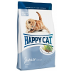 Happy Cat Supreme Fit&Well Junior 1,8kg