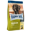 Happy Dog Supreme Sensible Mini Neuseeland Lamm (bárányhúsos) 300g