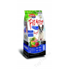 FitActive Hypoallergenic Small Fish+Apple,Rice (hal, alma, rizs) 4kg