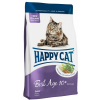 Happy Cat Supreme Fit&Well Best Age 10+ (Senior) 300g