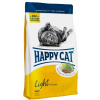Happy Cat Supreme Fit&Well Light 1,8kg