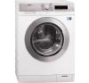 AEG L87695NWD mosógép és szárító