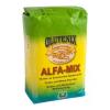 Glutenix Gluténmentes Alfa Mix Kenyérpor (1 kg)