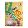 Dr. Chen Dr. Chen OoLong Anti-Adiposis Tea (30 filter)