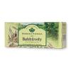 Herbária Herbária Filteres tea Babhüvely (25x1 g)