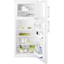 Electrolux EJ1800ADW hűtőgép, hűtőszekrény