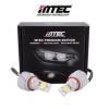 MTEC H8 - H9 - H11 15W LED ködlámpa