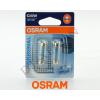 Osram C5W szofita