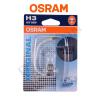Osram H3 Original Line halogén izzó