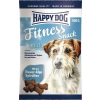 Happy Dog Happy Dog Supreme Fitness Snack 100g