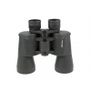 Dörr Alpina LX 7x50 porro prizmás binokuláris távcsõ, fekete