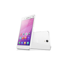 Lenovo Vibe S1 mobiltelefon