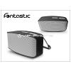 Fontastic Fontastic SWING Bluetooth hordozható aktív hangszóró és kihangosító BT v2.1 Class2 - fekete