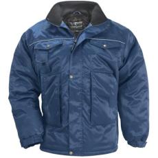 MV BEAVER hűtőházi kabát S-XXL