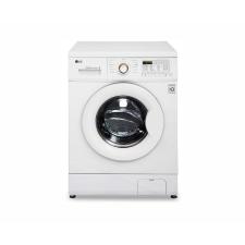 LG FH0B8QDA0 mosógép és szárító