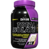 Cutler Nutrition Total Isolate 1870g