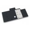 EK WATER BLOCKS EK-FC980 GTX Ti Classy KPE - Acetal+Nikkel