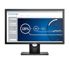 Dell E2316H monitor