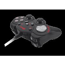Trust GXT 24 játékvezérlő