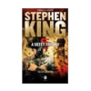 Stephen King Stephen King: Callai farkasok - A Setét Torony 5.