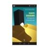 Dave Eggers Dave Eggers: Hologram a királynak