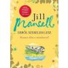 Jill Mansell Ebből szerelem lesz