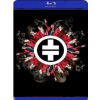 Take That: The Ultimate Tour (Blu-ray)
