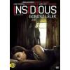 Insidious - Gonosz lélek (DVD)