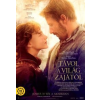 Távol a világ zajától (Blu-Ray)