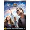 PRO VIDEO FILM & DISTRIBUTION Holnapolisz DVD