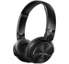 Philips SHB3060 fülhallgató, fejhallgató