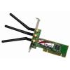 Modecom MC-WL02 Karta Wi-Fi 802.11g 54Mbps