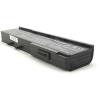 Qoltec batéria pre Acer Aspire 4710 | 4400mAh | 10.8V (52539.AS07A31)