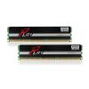 Goodram DDR3 PLAY 8192MB PC1866 2x4GB CL9 512x8