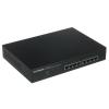 Edimax GS-1008P -switch